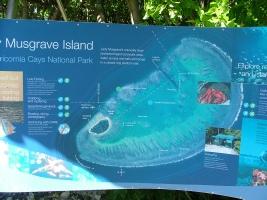 La Bella Vita Fraser Island